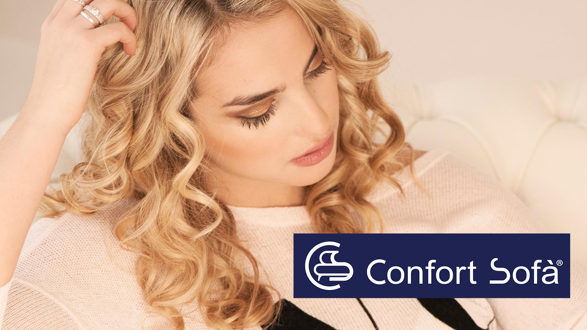 Chi Siamo Confort Sofà