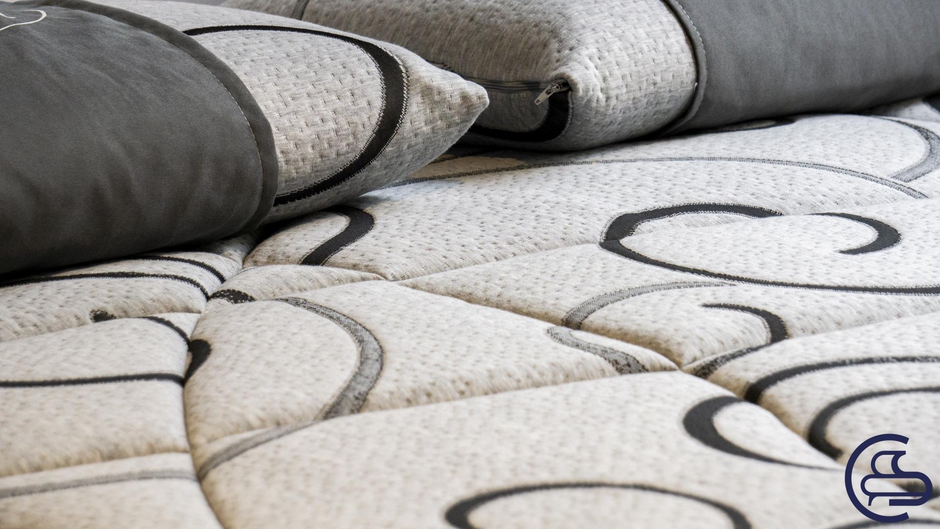 materassi confort sofà